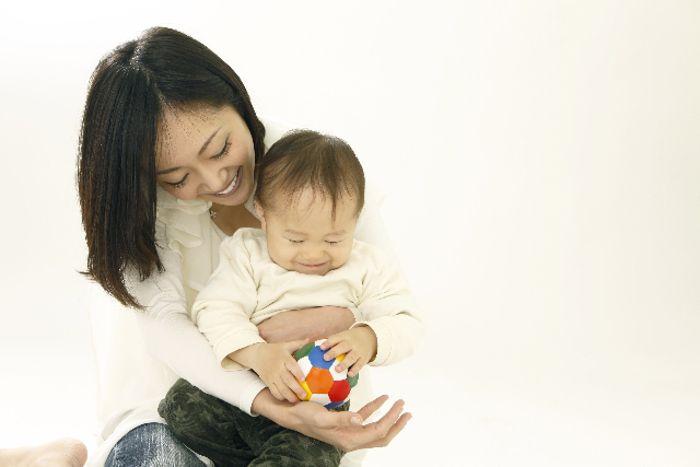 育児中の腰痛はどこに相談する?