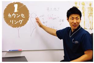 top_nagare-1