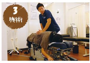 top_nagare-3